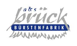 Logo Brück