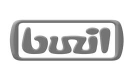 Logo Buzil