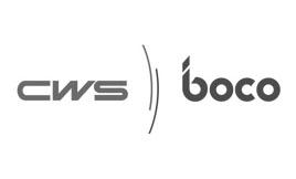 Logo CWS Boco