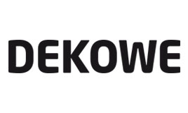 Logo Dekowe