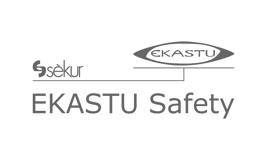Logo Ekastu