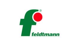 Logo Feldtmann