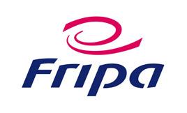 Logo Fripa
