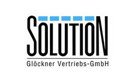 Logo Glöckner