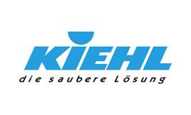 Logo Kiehl