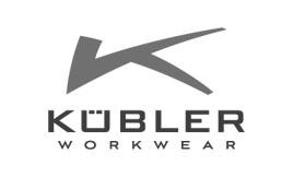Logo Kübler