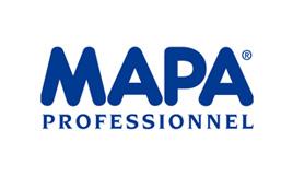 Logo Mapa