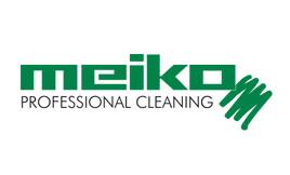 Logo Meiko