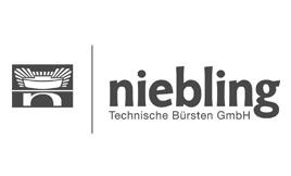 Logo Niebling