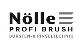 Logo Noelle