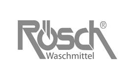 Logo Rösch