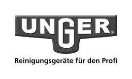 Logo Unger