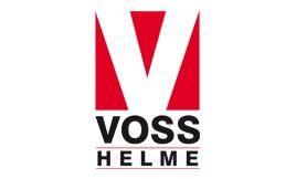 Logo Voss