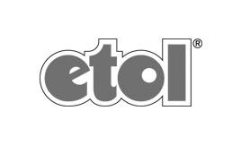 Logo Etol