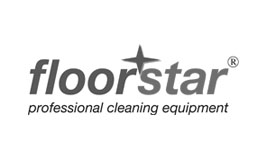Logo Floorstar