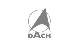 Dach Logo