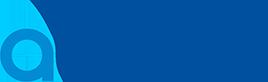 Logo Abeba