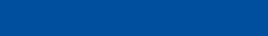 Logo Voormann